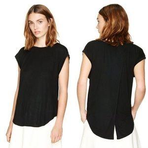 Aritzia EUC- Wilfred Anvers T-Shirt